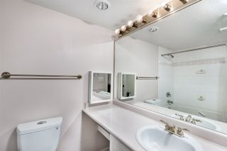 """Photo 12: 1701 719 PRINCESS Street in New Westminster: Uptown NW Condo for sale in """"Stirling Place"""" : MLS®# R2302246"""