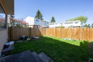 Photo 7: 1945 73 Street in Edmonton: Zone 29 Townhouse for sale : MLS®# E4198688