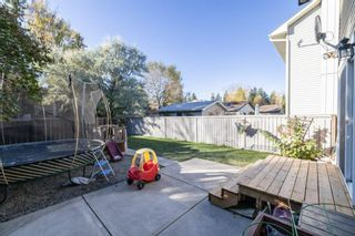 Photo 29: 32 Berkshire Close NW in Calgary: Beddington Heights Detached for sale : MLS®# A1154125