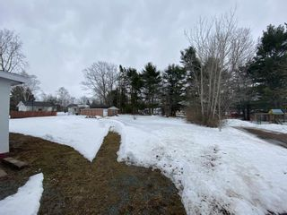 Photo 21: 983 Scott Drive in North Kentville: 404-Kings County Residential for sale (Annapolis Valley)  : MLS®# 202103615