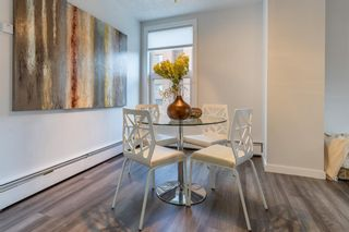 Photo 9: 804 616 15 Avenue SW in Calgary: Beltline Apartment for sale : MLS®# A1104054