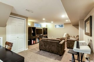 Photo 21: 2602 CUMBERLAND Avenue South in Saskatoon: Adelaide/Churchill Residential for sale : MLS®# SK871890