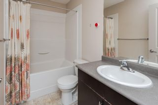 Photo 20: 40 1816 RUTHERFORD Road in Edmonton: Zone 55 Townhouse for sale : MLS®# E4264651