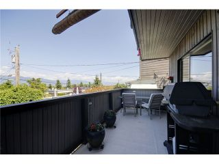 """Photo 17: 3739 W 24TH Avenue in Vancouver: Dunbar House for sale in """"DUNBAR"""" (Vancouver West)  : MLS®# V1069303"""