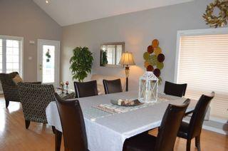 Photo 3: 37 Abbey Road: Orangeville House (Backsplit 4) for sale : MLS®# W5157324