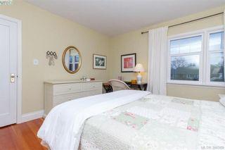 Photo 10: 835 Linkleas Ave in VICTORIA: OB South Oak Bay House for sale (Oak Bay)  : MLS®# 776943