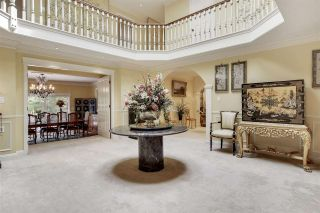 Photo 5: 1249 CHARTWELL PLACE in West Vancouver: Chartwell House for sale : MLS®# R2585385