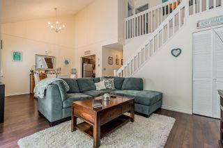 Photo 4: 9 12075 207A Street in Maple Ridge: Northwest Maple Ridge Townhouse for sale : MLS®# R2623892