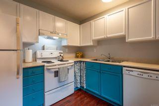 Photo 2: B 175 Willemar Ave in : CV Courtenay City Half Duplex for sale (Comox Valley)  : MLS®# 874398