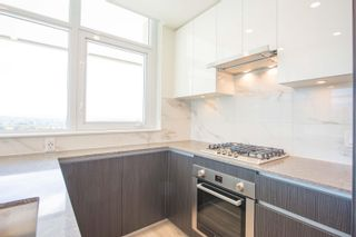 Photo 10: 1405 5311 GORING Street in Burnaby: Brentwood Park Condo for sale (Burnaby North)  : MLS®# R2616058