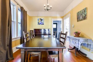 Photo 10: 1932 E PENDER STREET in Vancouver: Hastings House for sale (Vancouver East)  : MLS®# R2521417