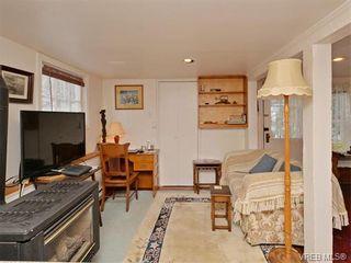 Photo 16: 609 Toronto St in VICTORIA: Vi James Bay House for sale (Victoria)  : MLS®# 751838