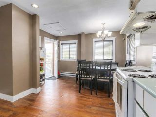 """Photo 8: 3592 KNIGHT Street in Vancouver: Knight House for sale in """"CEDAR COTTAGE"""" (Vancouver East)  : MLS®# R2602203"""