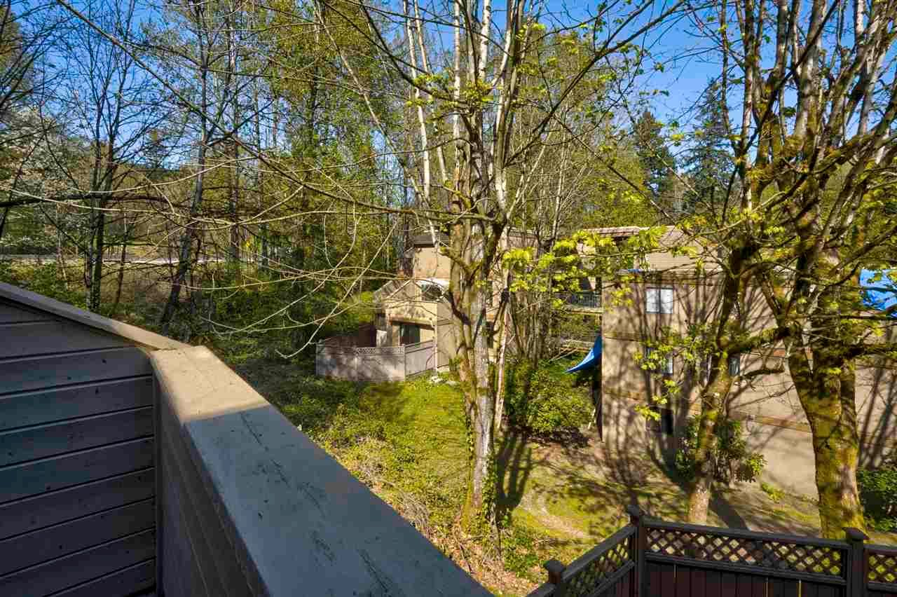 """Photo 20: Photos: 204 9143 SATURNA Drive in Burnaby: Simon Fraser Hills Townhouse for sale in """"Mountain Wood"""" (Burnaby North)  : MLS®# R2569786"""