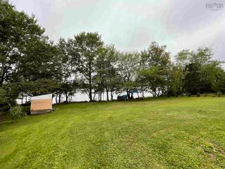 Photo 4: 68 Eden View Road in Eden Lake: 108-Rural Pictou County Residential for sale (Northern Region)  : MLS®# 202121587