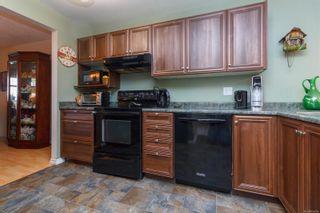 Photo 4: 32 909 Admirals Rd in : Es Esquimalt Row/Townhouse for sale (Esquimalt)  : MLS®# 854204