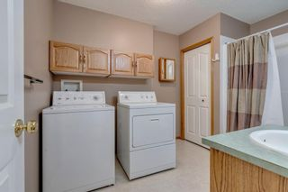 Photo 17: 40 Mt Aberdeen Manor SE in Calgary: McKenzie Lake Row/Townhouse for sale : MLS®# A1100285