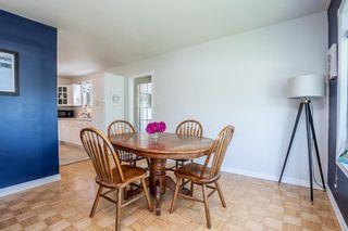 Photo 13: 302 ABERDEEN Street: Granum Detached for sale : MLS®# A1013796