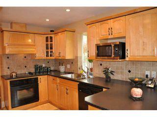 Photo 5: 5112 PRINCE EDWARD Street in Vancouver: Fraser VE House for sale (Vancouver East)  : MLS®# V857046