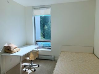 Photo 7: 607 9080 UNIVERSITY Crescent in Burnaby: Simon Fraser Univer. Condo for sale (Burnaby North)  : MLS®# R2612546