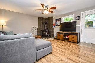 Photo 16: 400 Lakeview Avenue in Middle Sackville: 26-Beaverbank, Upper Sackville Residential for sale (Halifax-Dartmouth)  : MLS®# 202014333
