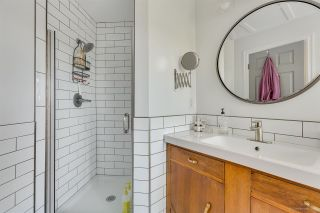 Photo 16: 37 181 RAVINE Drive in Port Moody: Heritage Mountain Townhouse for sale : MLS®# R2371648