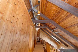 Photo 30: 6293 Armstrong Road: Eagle Bay House for sale (Shuswap Lake)  : MLS®# 10182839