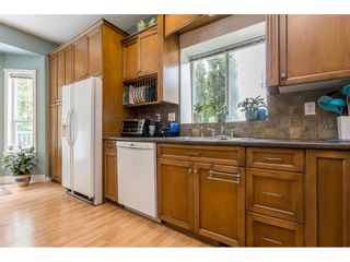 Photo 7: 36047 EMPRESS Drive in Abbotsford: Abbotsford East House for sale : MLS®# R2580477