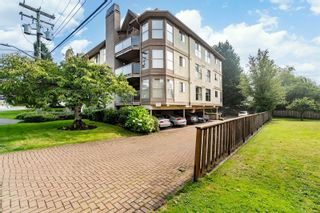 Photo 28: 101 1597 Mortimer St in : SE Mt Tolmie Condo for sale (Saanich East)  : MLS®# 855808