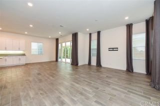 Photo 11: 152 Newall in Irvine: Residential Lease for sale (GP - Great Park)  : MLS®# OC19013820
