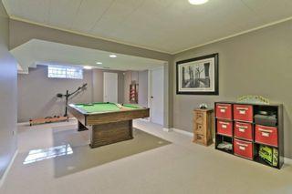 Photo 45: 14211 60 Avenue in Edmonton: Zone 14 House for sale : MLS®# E4266211