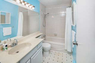 """Photo 14: 7260 WEAVER Court in Vancouver: Champlain Heights Townhouse for sale in """"Parklane"""" (Vancouver East)  : MLS®# R2354064"""