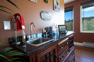 Photo 29: 2470 Glenmore Road, in Kelowna: Agriculture for sale : MLS®# 10231121