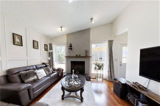 Photo 10: 19 WOODMONT Drive SW in Calgary: Woodbine Detached for sale : MLS®# C4302863