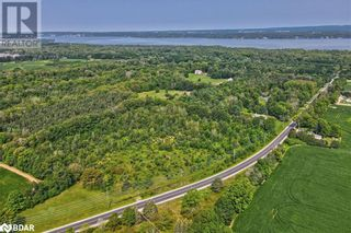Main Photo: 3450 20 Sideroad in Barrie: Vacant Land for sale : MLS®# 40149345
