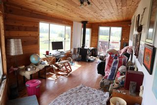 Photo 46: 461017A RR 262: Rural Wetaskiwin County House for sale : MLS®# E4255011