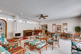 Photo 13: Condo for sale : 2 bedrooms : 6333 La Jolla Blvd Unit 277 in La Jolla