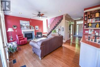 Photo 20: 86 SIMPSON ST in Brighton: House for sale : MLS®# X5269828