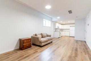 Photo 49: 11222 132 Street in Edmonton: Zone 07 House for sale : MLS®# E4261954