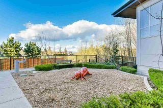 """Photo 27: 30 15775 MOUNTAIN VIEW Drive in Surrey: Grandview Surrey Townhouse for sale in """"Grandview"""" (South Surrey White Rock)  : MLS®# R2565127"""