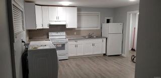 Photo 16: 2820 10th Ave in : PA Port Alberni House for sale (Port Alberni)  : MLS®# 869404