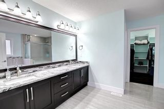Photo 33: 2111 BLUE JAY Point in Edmonton: Zone 59 House for sale : MLS®# E4261289