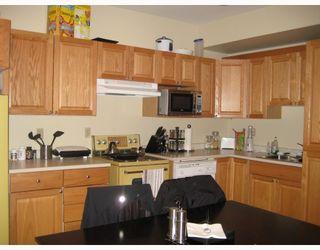 """Photo 9: 1271 DEWAR Way in Port_Coquitlam: Citadel PQ House for sale in """"CITADEL"""" (Port Coquitlam)  : MLS®# V751694"""