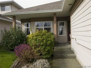 Photo 19: 7972 Polo Park Crescent in SAANICHTON: CS Saanichton Residential for sale (Central Saanich)  : MLS®# 312131