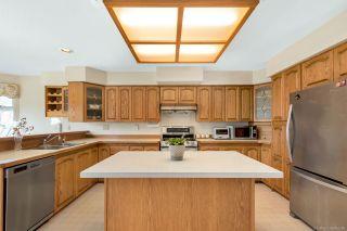 Photo 11: 14924 21B Avenue in Surrey: Sunnyside Park Surrey House for sale (South Surrey White Rock)  : MLS®# R2331865
