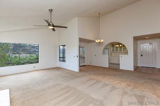 Photo 2: MISSION VALLEY Condo for sale : 3 bedrooms : 5665 Friars Rd #266 in San Diego