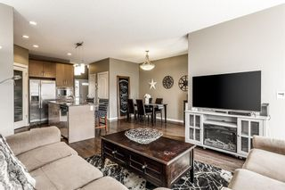 Photo 6: 163 EVANSBOROUGH Crescent NW in Calgary: Evanston Detached for sale : MLS®# A1012239