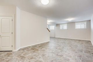 Photo 39: 315 Reunion Green NW: Airdrie Detached for sale : MLS®# A1077177