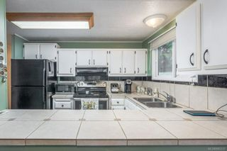 Photo 8: 90 5854 Turner Rd in : Na Pleasant Valley Manufactured Home for sale (Nanaimo)  : MLS®# 885337
