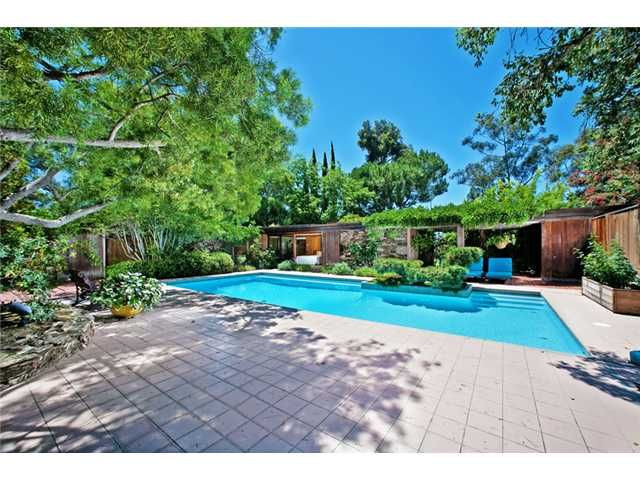 FEATURED LISTING: 5120 Norris Road San Diego